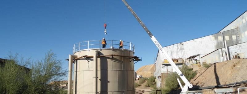 100000-Gallon-Water-Collection-Tank-Silverbell-AZ