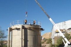 100000-Gallon-Water-Collection-Tank-Silverbell-AZ