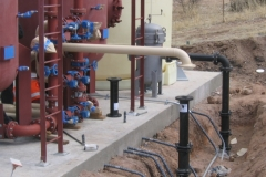 2-Arsenic-Treatment-Plant-2-13-07-003-CROPPED