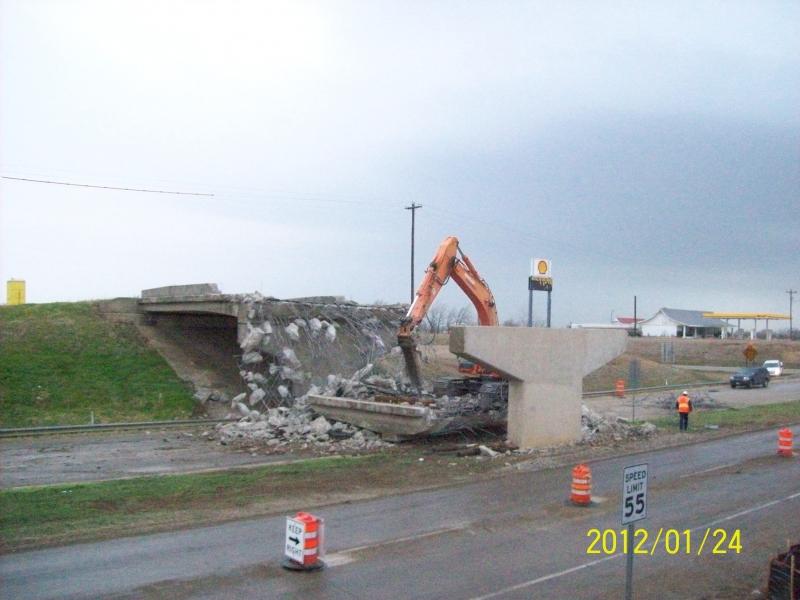 2012.01.24-Bridge-Demo-008