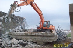 2012.01.24-Bridge-Demo-007