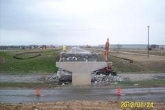 2012.01.24-Bridge-Demo-009