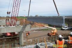 4-Girders-Bridge-A-004