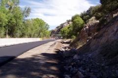 Patagonia-Rockfall-101504-024
