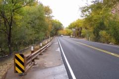 Patagonia-Rockfall-11-08-2004-007