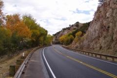 Patagonia-Rockfall-11-08-2004-021