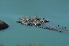 Existing-floating-barges-for-pumps